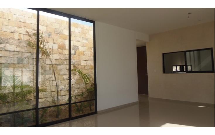 Foto de casa en venta en  , temozon norte, mérida, yucatán, 1138391 No. 08