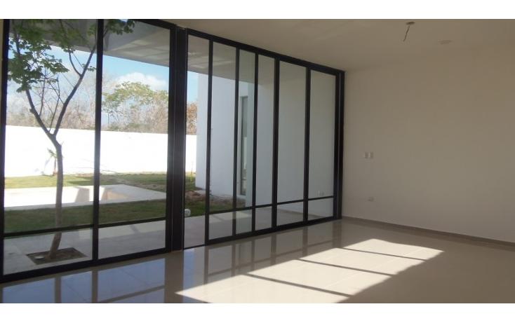 Foto de casa en venta en  , temozon norte, mérida, yucatán, 1138391 No. 09