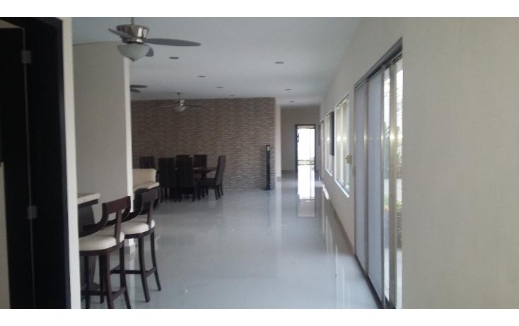 Foto de casa en venta en  , temozon norte, mérida, yucatán, 1144693 No. 06