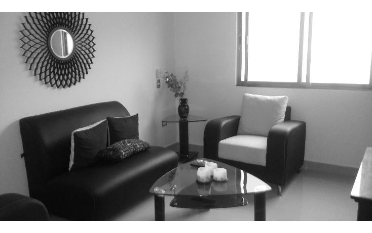 Foto de casa en venta en  , temozon norte, mérida, yucatán, 1144693 No. 08