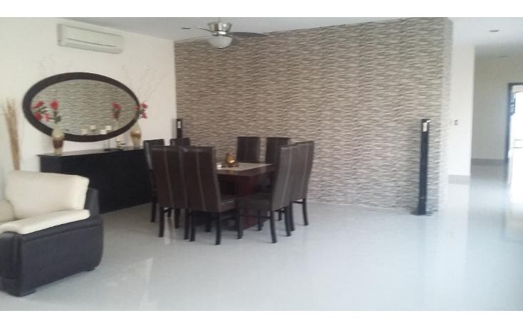 Foto de casa en venta en  , temozon norte, mérida, yucatán, 1144693 No. 10