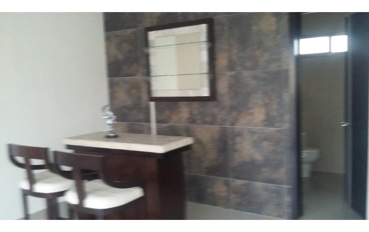 Foto de casa en venta en  , temozon norte, mérida, yucatán, 1144693 No. 11