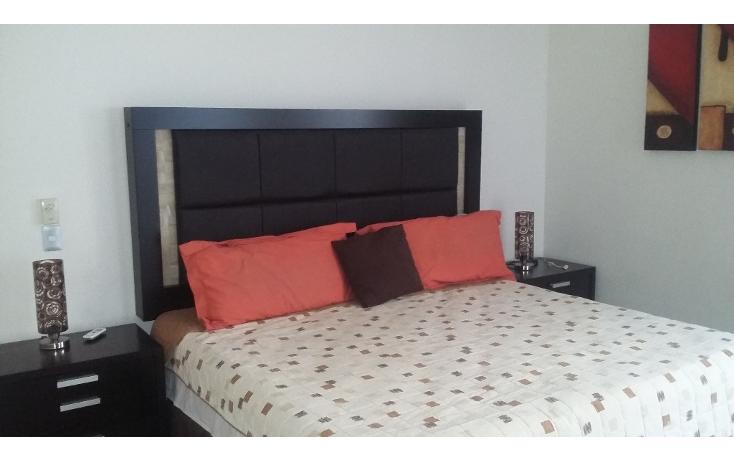 Foto de casa en venta en  , temozon norte, mérida, yucatán, 1144693 No. 13