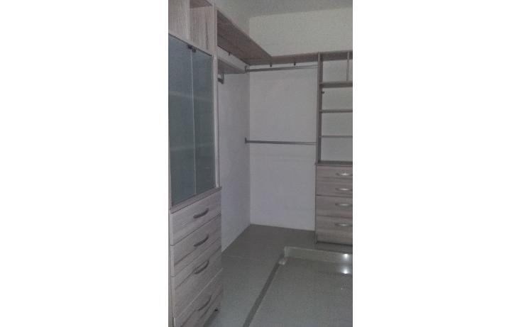 Foto de casa en venta en  , temozon norte, mérida, yucatán, 1144693 No. 14