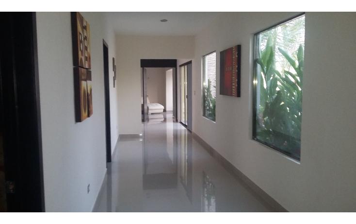 Foto de casa en venta en  , temozon norte, mérida, yucatán, 1144693 No. 15