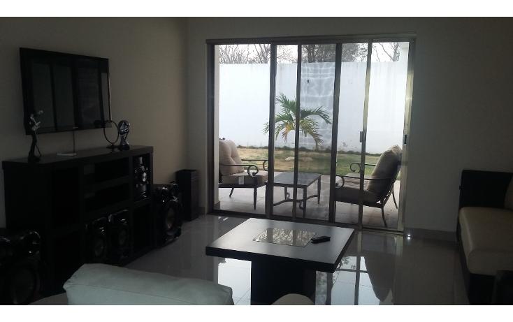 Foto de casa en venta en  , temozon norte, mérida, yucatán, 1144693 No. 17