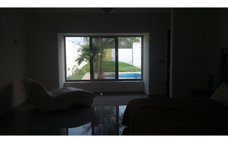 Foto de casa en venta en  , temozon norte, mérida, yucatán, 1144693 No. 19