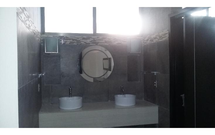 Foto de casa en venta en  , temozon norte, mérida, yucatán, 1144693 No. 20