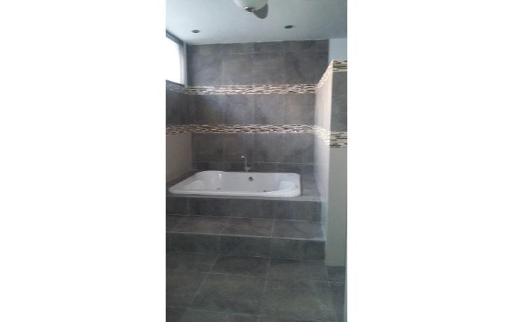 Foto de casa en venta en  , temozon norte, mérida, yucatán, 1144693 No. 21