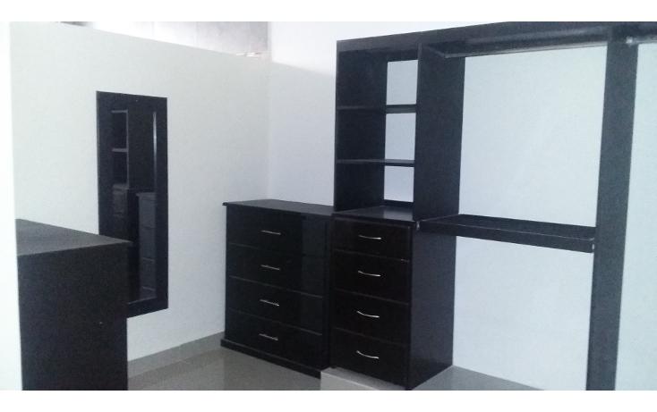 Foto de casa en venta en  , temozon norte, mérida, yucatán, 1144693 No. 22