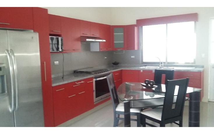 Foto de casa en renta en  , temozon norte, mérida, yucatán, 1144695 No. 12