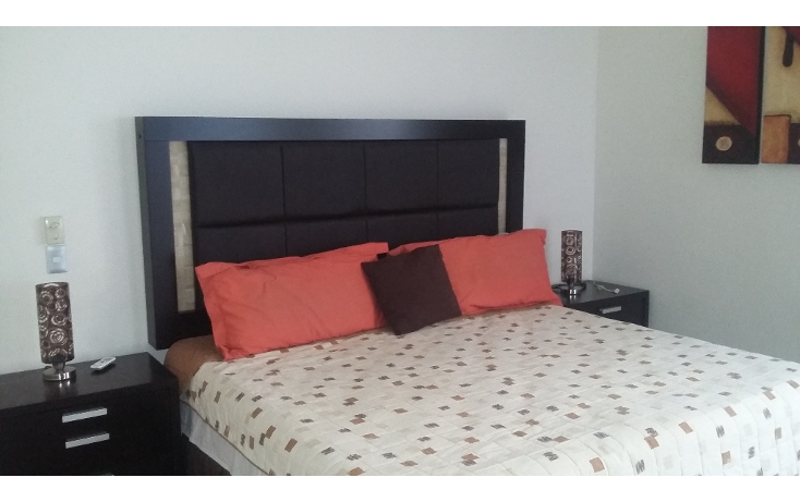 Foto de casa en renta en  , temozon norte, mérida, yucatán, 1144695 No. 13