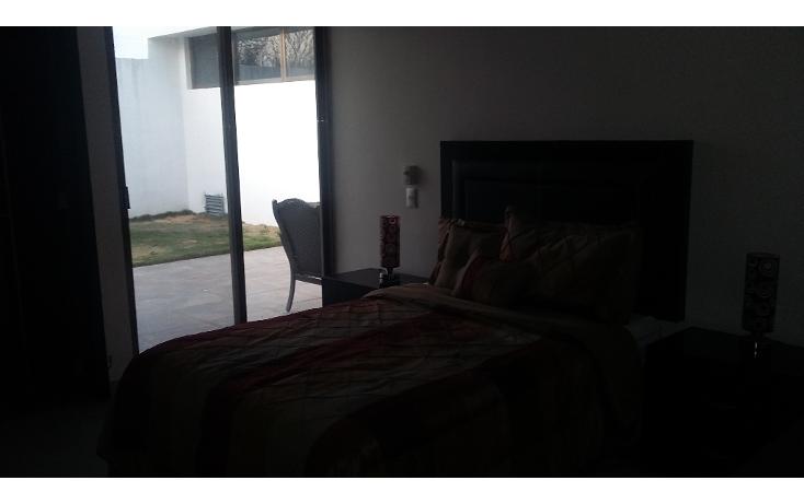 Foto de casa en renta en  , temozon norte, mérida, yucatán, 1144695 No. 16