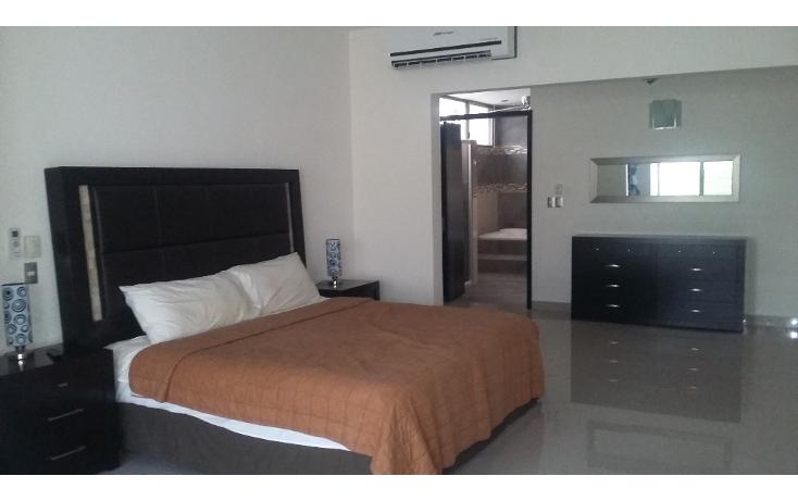 Foto de casa en renta en  , temozon norte, mérida, yucatán, 1144695 No. 18