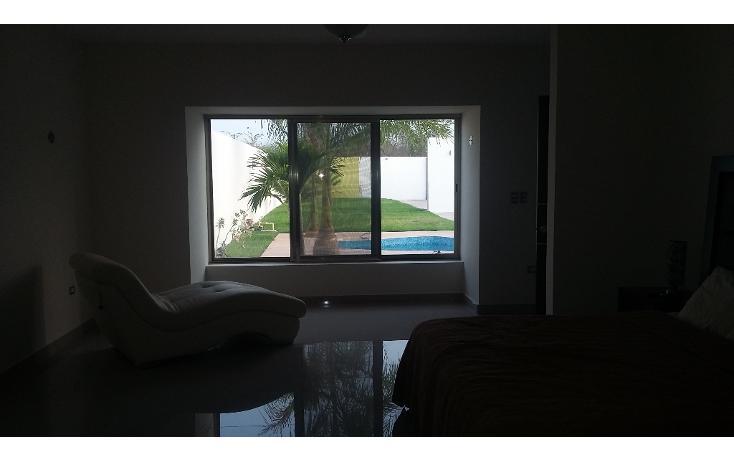 Foto de casa en renta en  , temozon norte, mérida, yucatán, 1144695 No. 19