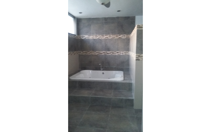 Foto de casa en renta en  , temozon norte, mérida, yucatán, 1144695 No. 21