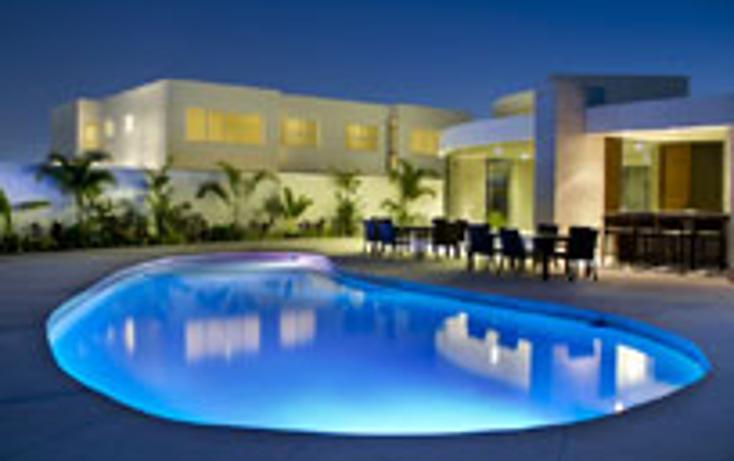 Foto de casa en venta en  , temozon norte, m?rida, yucat?n, 1145301 No. 12