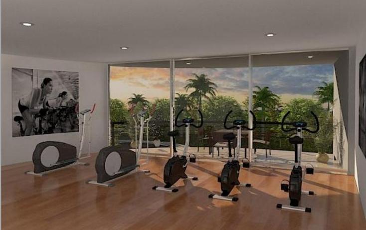 Foto de casa en venta en  , temozon norte, m?rida, yucat?n, 1145301 No. 13