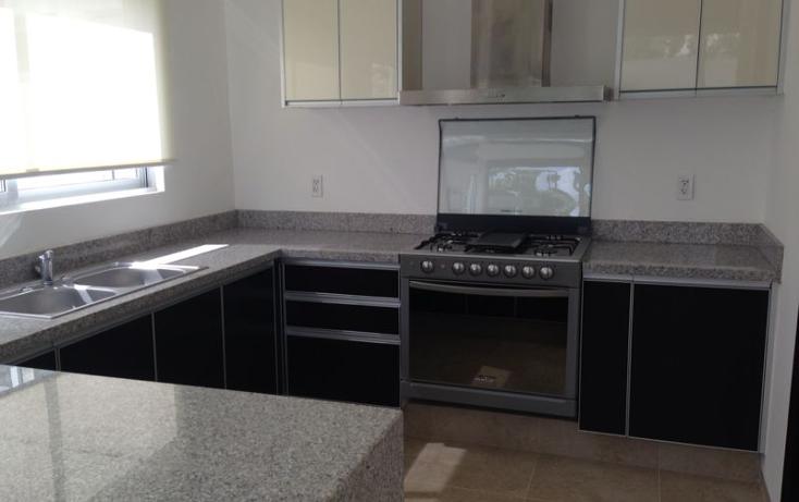 Foto de casa en venta en  , temozon norte, m?rida, yucat?n, 1145495 No. 02