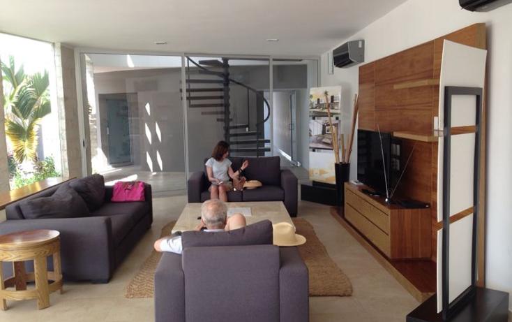 Foto de casa en venta en  , temozon norte, m?rida, yucat?n, 1145495 No. 05