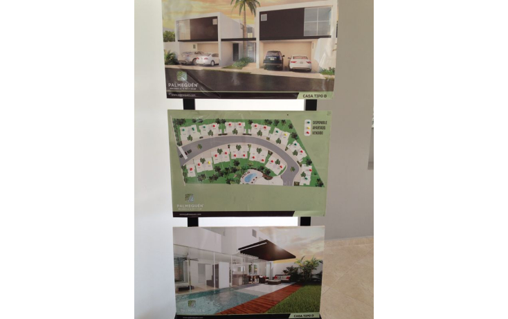 Foto de casa en venta en  , temozon norte, m?rida, yucat?n, 1145495 No. 09