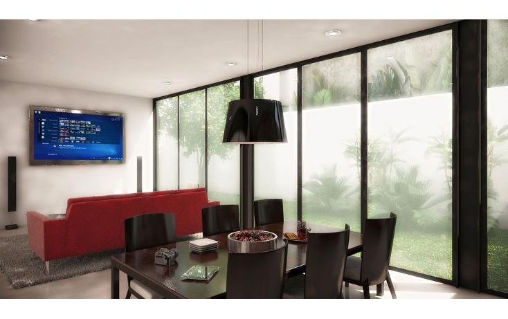 Foto de casa en venta en  , temozon norte, m?rida, yucat?n, 1161599 No. 06