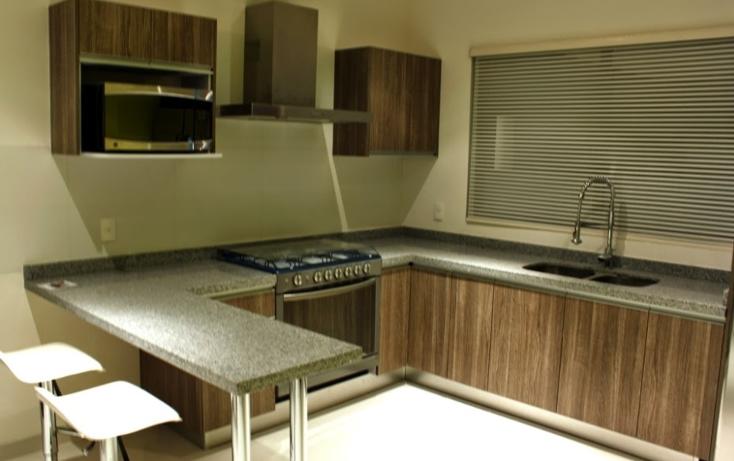 Foto de casa en venta en  , temozon norte, mérida, yucatán, 1165957 No. 09