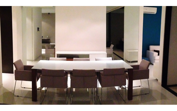Foto de casa en venta en  , temozon norte, mérida, yucatán, 1165957 No. 10