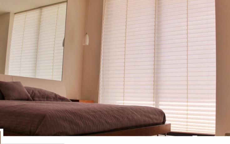 Foto de casa en condominio en venta en, temozon norte, mérida, yucatán, 1165957 no 17