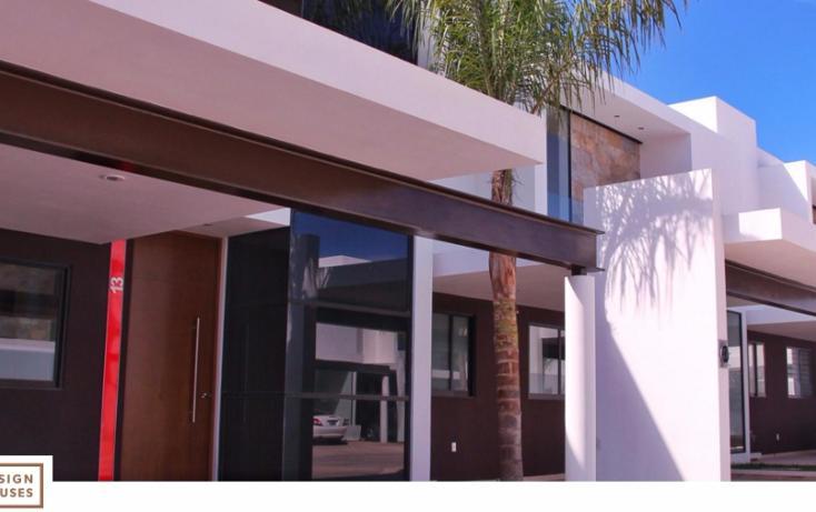 Foto de casa en condominio en venta en, temozon norte, mérida, yucatán, 1165957 no 21