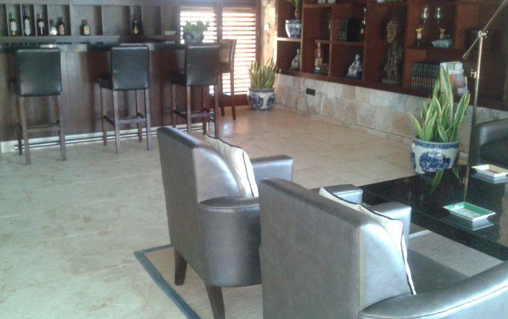 Foto de terreno habitacional en venta en, temozon norte, mérida, yucatán, 1171079 no 04