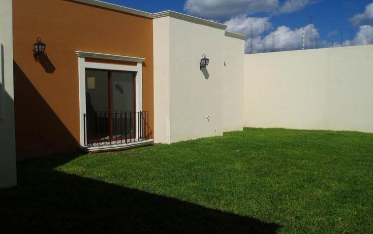 Foto de casa en condominio en venta en, temozon norte, mérida, yucatán, 1171983 no 08