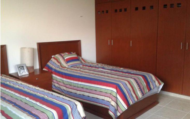 Foto de casa en condominio en venta en, temozon norte, mérida, yucatán, 1171983 no 11