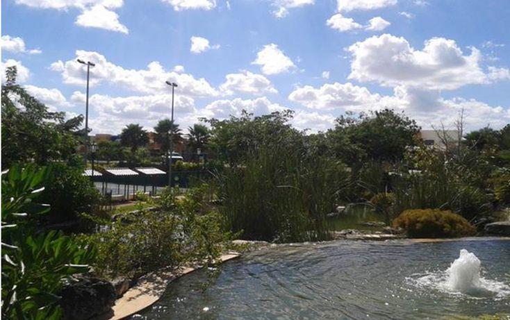 Foto de casa en condominio en venta en, temozon norte, mérida, yucatán, 1171983 no 12