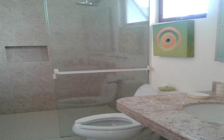 Foto de casa en condominio en venta en, temozon norte, mérida, yucatán, 1171983 no 16