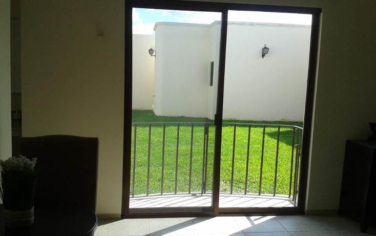 Foto de casa en venta en  , temozon norte, m?rida, yucat?n, 1171983 No. 19