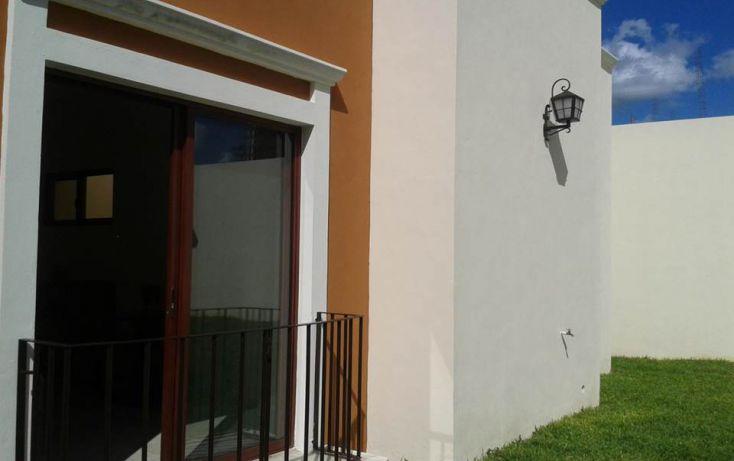 Foto de casa en condominio en venta en, temozon norte, mérida, yucatán, 1171983 no 20