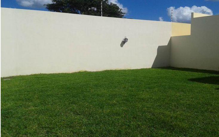 Foto de casa en condominio en venta en, temozon norte, mérida, yucatán, 1171983 no 23