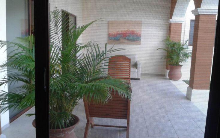 Foto de casa en condominio en venta en, temozon norte, mérida, yucatán, 1171983 no 24