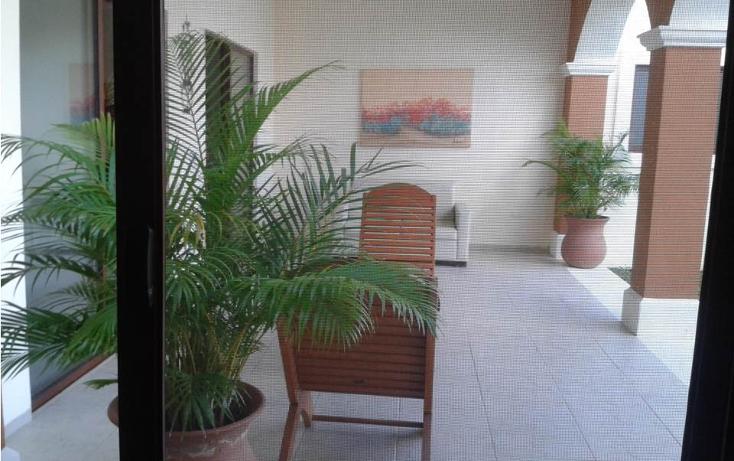 Foto de casa en venta en  , temozon norte, m?rida, yucat?n, 1171983 No. 24