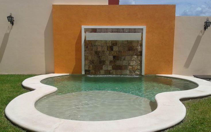 Foto de casa en condominio en venta en, temozon norte, mérida, yucatán, 1171983 no 25