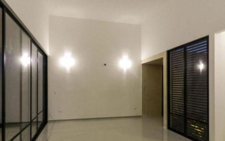 Foto de casa en venta en, temozon norte, mérida, yucatán, 1172843 no 04