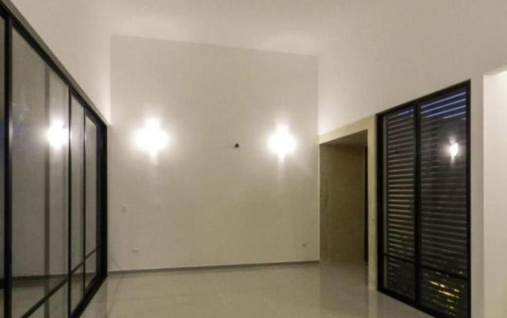 Foto de casa en venta en  , temozon norte, mérida, yucatán, 1172843 No. 04