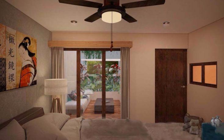 Foto de casa en venta en, temozon norte, mérida, yucatán, 1173757 no 03