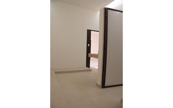 Foto de casa en venta en  , temozon norte, mérida, yucatán, 1173757 No. 03