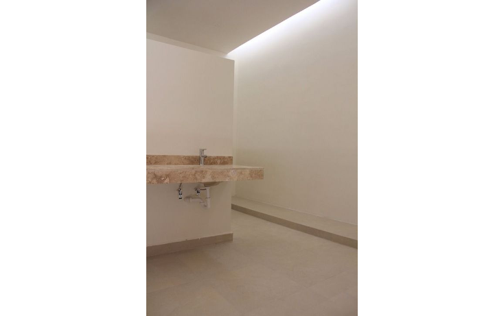 Foto de casa en venta en  , temozon norte, mérida, yucatán, 1173757 No. 04