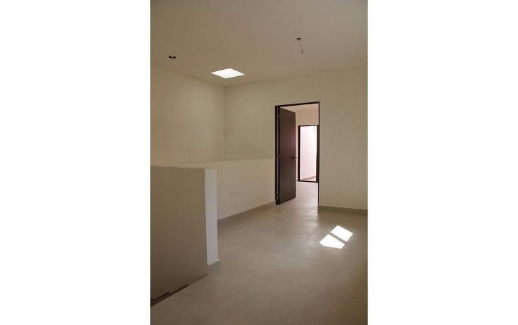 Foto de casa en venta en  , temozon norte, mérida, yucatán, 1173757 No. 05