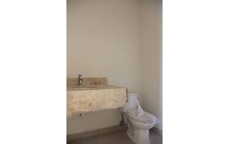 Foto de casa en venta en  , temozon norte, mérida, yucatán, 1173757 No. 06