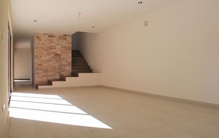 Foto de casa en venta en  , temozon norte, mérida, yucatán, 1173757 No. 07