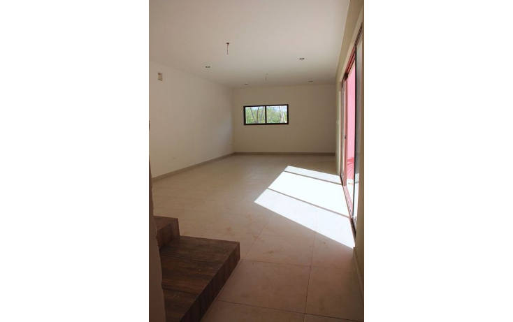 Foto de casa en venta en  , temozon norte, mérida, yucatán, 1173757 No. 08